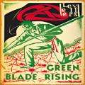 The Levellers Green Blade Rising £2.51 delivered  @ Powerplay direct!