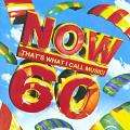 NOW THATS WHAT I CALL MUSIC VOL.60 2cd £1.99 delivered @ Powerplay Direct