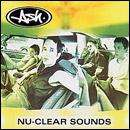 Ash - Nu Clear Sounds CD £2.99 + Free Delivery/Quidco @ HMV