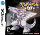 Pokemon Pearl  Nintendo DS  £14.98 delivered @ Shopto