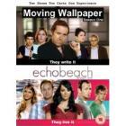 Moving Wallpaper / Echo Beach: Complete Series 1 Box Set [4 Disc DVD Boxset] £5.96 + Free Delivery/7% Quidco @ Tesco Ent