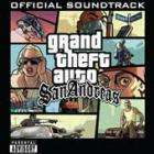 GRAND THEFT AUTO - SAN ANDREAS (2 CD / 1 DVD SET) £2.49 delivered @ CD-WOW