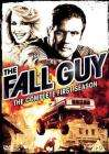 The Fall Guy Season 1 (6 discs).....£17.89 delivered (RRP £29.99)