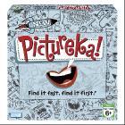 Pictureka Game - Was £19.49 Now £7.17 @ Argos