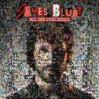 James Blunt - All The Lost Souls CD £2.99 (with attached voucher) + Free Delivery @ CD Wow