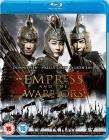 An Empress and the Warriors (Blu-ray). £14.99 @ Movie Mall + Free Delivery on UK Orders!