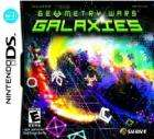 Geometry Wars Galaxies DS - 6.99 delivered at 365games