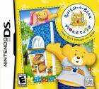 Build a Bear (Nintendo DS) + Quidco 9% @ Gameplay - SAVE £20.00! ONLY £9.99 DELIVERED