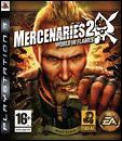 Mercenaries 2: World in Flames (PS3)  - £14.99 delivered @ Hmv!