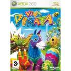 Viva Pinata - (Xbox 360) - £5.99 @ Argos