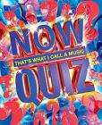 NOW MUSIC QUIZ Interactive DVD only £1.96 delivered