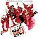 High School Musical 3: (Special Edition CD & DVD) £5.50 delivered @ CD-WOW!
