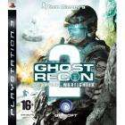 Ghost Recon: Advanced Warfighter 2 (PS3) - £9.99 delivered @ Play.com