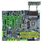 DFI Motherboard LanParty UT X48-T2R Intel X48 LGA775 DDR2 ATX £125.17 Delivered @ MicroDirect