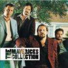 THE MAVERICKS - The Collection 2CD £2.99 delivered/Quidco @ Play.com