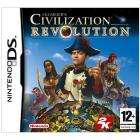 Civilization Revolution for DS, £7.99 @ Play.com; 5% discount + Quidco