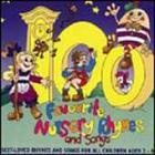 Various Childrens Favorites/Nursery Rhymes/Bedtime CD's just 1.99 each Delivered @ Play