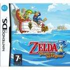 The Legend Of Zelda: Phantom Hourglass [Nintendo DS] £19.39 Delivered @ Amazon [Next cheapest £22.99]