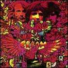 Cream - Disraeli Gears (Remastered) CD £2.99 + Free Delivery/Quidco/5% discounts @ Play