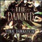 The Damned - Final Damnation / I'm Alright Jack And The Beanstalk / Strawberries (Deluxe Edition) CD's £2.99 / Captain Sensible - Collection CD £2.99 + Free Delivery/Quidco/5% discounts @ Play