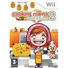 Cooking Mama 2: World Kitchen (Wii) - £17.99 + 5% Off + Quidco @ Play