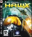 Tom Clancy's HAWX [PS3] £27.99 + Quidco @ HMV Online