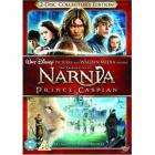 Three DVDs for £10.00 @ Asda - Some great and recent titles
