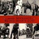 10,000 Maniacs (featuring Natalie Merchant) - Blind Mans Zoo CD £2.99 + Free Delivery/Quidco/5% deductions @ Play