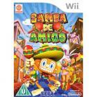 Samba De Amigo (Wii) for £7.99 @ HMV
