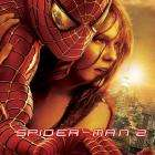 Spiderman 2 - Deluxe Double DVD Box Set + Lots of Goodies (WAS £35) NOW £4