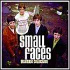 Small Faces Ultimate Collection. £4.99 @ play.com