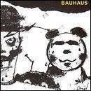 Bauhaus - Mask CD £2.99 + Free Delivery/Quidco @ HMV