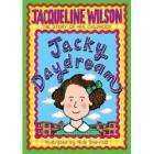 Jacky Daydream (Hardcover Book) By Jacqueline Wilson only £1 instore @ Poundland