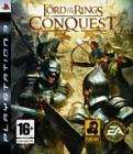 Lord of the Rings Conquest PS3 - £14.99 @ Morrisons