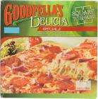 Goodfella's delicia squire pizza half price £1.19 @ Tesco