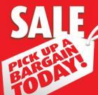 Robert Dyas Sale - some great savings