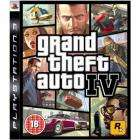 Grand Theft Auto IV Special Edition PS3 £29.99 @ Play [Next Cheapest £54.99] + 5% RAC + Quidco