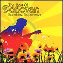 Donovan - Sunshine Superman: The Very Best Of Donovan CD £2.99 + Free Delivery/Quidco @ HMV