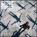 Muse - Absolution CD £3.99 + Free Delivery/Quidco @ HMV