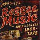 Various Artists - This Is Reggae Music (1960 - 1975): 4CD: Box Set £4.99 Free Delivery/Quidco @ HMV
