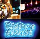 FREE Admit 2 to picturehouses 'TAKEN' by rabbitmoon