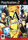 Persona 4 (PS2) £9.99 @ Amazon UK