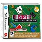 42 All-Time Classics (Nintendo DS)   £10.79  another one from Amazon !