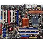 Foxconn BlackOps Intel X48 (Socket 775) PCI-Express DDR3 Motherboard £160.99 inc VAT + P&P