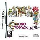 Chrono Trigger (DS) for £14.99 @ Gameplay (Plus 9% Quidco)