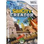 Sim City: Creator  - (Wii) - £8.95 / (DS) - £6.95 @ Shopto