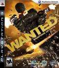 ''Wanted - Weapons Of Fate'' For Xbox 360 & PS3 With Free ''Wanted'' DVD Only £29.99 At Play.com
