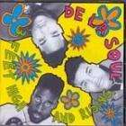 De La Soul - 3 Feet High & Rising (Expanded)Double CD £3.93 + Free Delivery/Quidco @ Asda