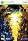 Stormrise Xbox 360 game £19.99 instore @ ASDA