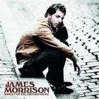 James Morrison - Broken Strings (featuring Nelly Furtado) MP3, only 29p from Amazon MP3 downloads.